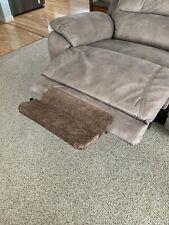 Recliner Chair Foot Rest Extender