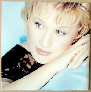 Emma Pask - Emma - CD
