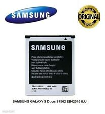 SAMSUNG BATTERY FOR SAMSUNG GALAXY S Duos S7562 EB425161LU