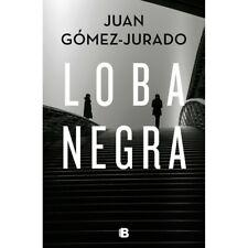 Wolf black-juan gomez jurado-ebook ebook pdf ePub and mobi