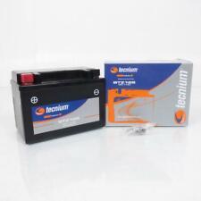 Batterie Tecnium Moto Honda 800 Vfr Fi Vtec 2002-2009 YTZ12-S / YTZ12S-SLA / 12V