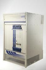 Motorola BSR64000 64K CMTS Docsis/EuroDocsis 3.0 incl 32DS + 48US, 2 yr warranty