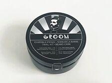 Beard Grooming Kit made by Groom in Montreal