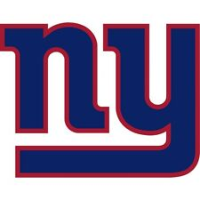 """New York Giants NY Giants poster wall decor photo print 24x24"""" inches"""