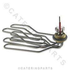 More details for ime omniwash cerv453f heating element for dishwasher wash tank 4.5kw 4500w