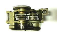 PFAFF 141-5 Feed Wheel 91-107765-93