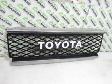 Calandre TOYOTA LAND CRUISER (70)  Diesel /R:27294191
