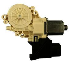 Power Window Motor Front Left ACDelco Pro 11M369