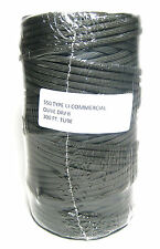 NEW! 7 strand 550 High Grade Paracord 300ft Dark Olive Drab