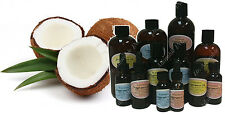 Coconut Cream Fragrance Aroma Oil Candle Soap Making Supplies Spa Aromatherapy!
