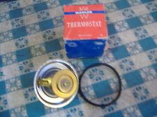 Wahler Thermostat 035 121 113 Audi mercedes bmw jeep 78 - 97 yr 80 deg C  # 477