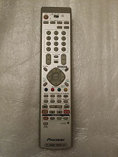 PIONEER AXD1502 Remote Control PDP-43A5HD PDP-50A5HD