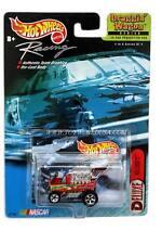 Hot Wheels Racing DRAGGIN' WAGON #05 Terry Labonte Kellogg's