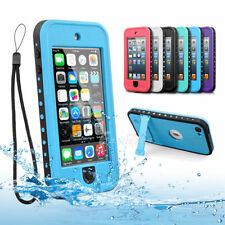 Unbranded/Generic Rigid Plastic Mobile Phone Cases, Covers & Skins for Apple with Strap
