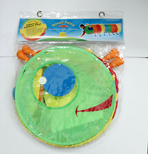 Melissa & Doug Sunny Patch Happy Giddy Crawl Through Tunnel