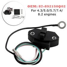 Ignition Sensor Module Thunderbolt Replace OEM87-91019A3 87-892150Q02 Sensor Set