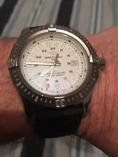 Breitling Colt Chronometer 44mm Men's Watch - Boxed + Papers - A7438811