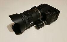 JVC GC-PX100 Camcorder Händler TOP