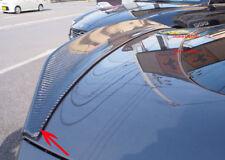 KA Style Carbon Fiber Rear Spoiler For Aston Martin Vantage V8