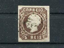 Portogallo o-N. 12-KW € 35,-- (13972)