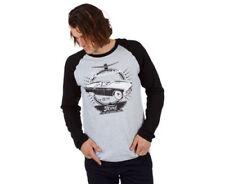 Ford Raglan T-Shirts for Men