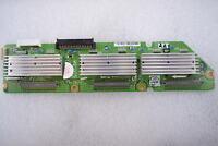 SAMSUNG FPT5084X LJ41-04418A 50FHD W2 YB-LOW BUFFER BOARD 5128