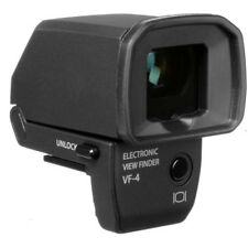Olympus VF-4 VF4 Electronic Viewfinder for Olympus PEN (White Box)
