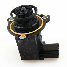 1.8t Turbocharged Cut off Circuit break valve VW Passat CC AUDI A4 06H 145 710 D