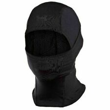 Under Armour ColdGear Infrared Tactical Hood Black 1244401001OSFA