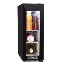 Nevera Vinos Vinoteca Mini Bebidas Refrigerador Frigorífico Minibar Hotel Snacks