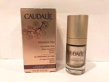 Caudalie Premier Cru The Eye Cream 0.5 oz AUTHENTIC NIB $99 VALUE