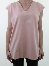 ASOS Short Sleeve Maternity Tops and Shirts