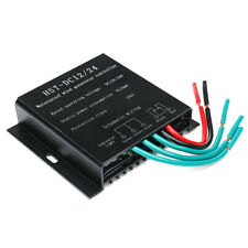 DC 12V/24V 1000W Battery Charge Controller Regulator For Wind Turbine Generator