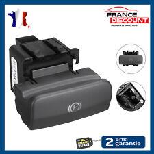 Bouton de frein à main electrique Pour Peugeot 3008 5008 = 4707.06