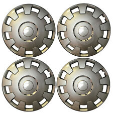 "14"" Vauxhall CORSA 14"" Wheel Trims 