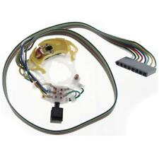 New Turn Signal Switch for Dodge D150 1982-1985