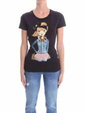 T-shirt da donna Liu Jo