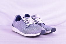 Women's Skechers BOBs Phresh Flowers Fashion Sneakers, Blue, 9M