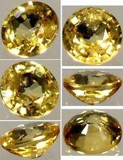 19thC Antique ¼ct+ Russian Sapphire Ancient Christian Talisman King Solomon Gem