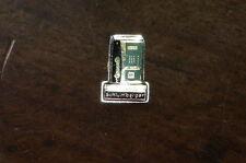 SCHLUMBERGER - Pin's / Pins !!!