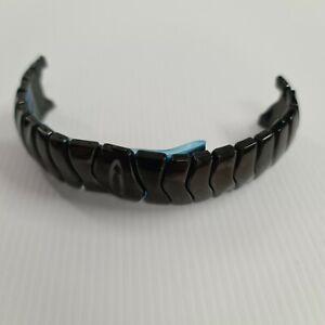 Oakley Blade IP Bracelet Pin Case Fitting