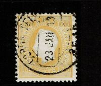 Portugal SC# 48b, Used, perf 12.5 - S10061