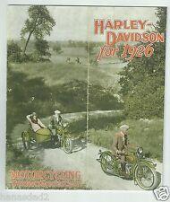 1920-1999,Harley,twin,single,manual,J,JD,61,74,side,package,big,twin,sales,ohv