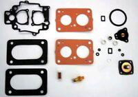 Reparatursatz Weber 28/32 TLDM Vergaser Ford ESCORT MK4 ORION MK2 1,6l Dichtsatz