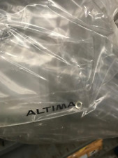Genuine Nissan L33T ALTIMA Headlamp protectors