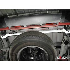 Ford Ranger T6 2.2D 11+ Ultra-R 2P Posteriore Torsion Barra 1990