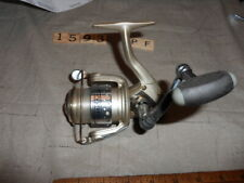 T1593 PF BASS PRO SHOP ENTICER FISHING REEL