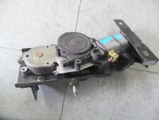 BMW 3 SERIES CONV. LIFT MOTOR E36 05/91-09/00 91 92 93 94 95 96 97 98 99 00