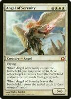 MtG x1 Angel of Serenity Return to Ravnica - Magic the Gathering Card