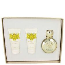 Versace Body Eau de Parfum